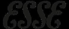 logo_fent
